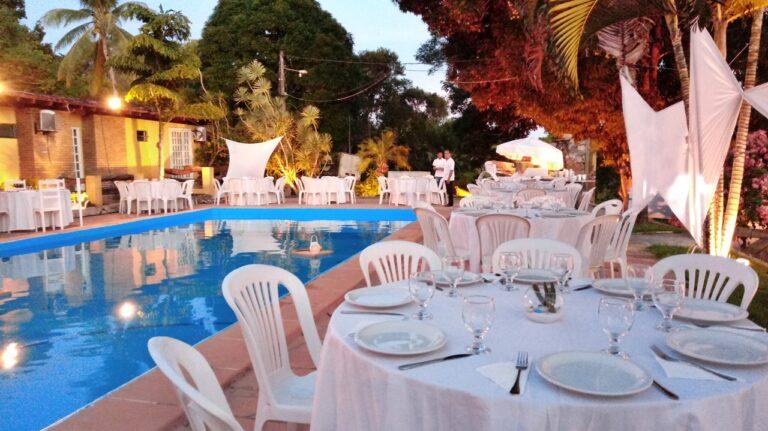Hotel-Fazenda-Agua-da-Prata