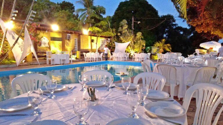 Hotel-Fazenda-Agua-da-Prata22
