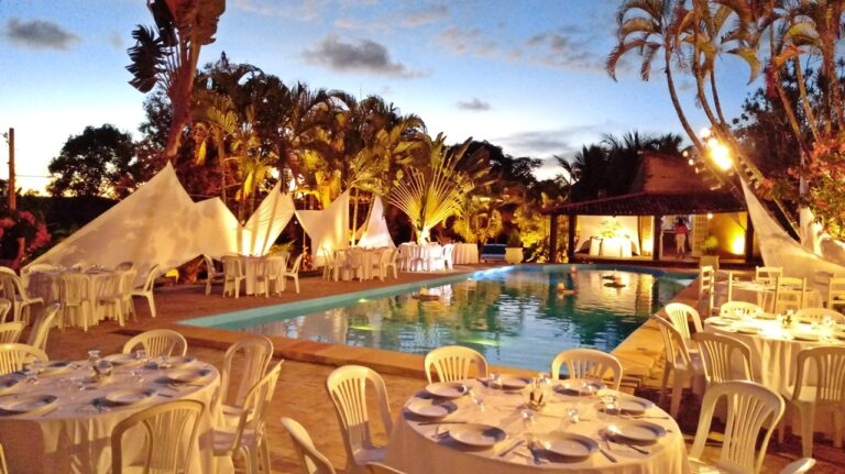 Hotel-Fazenda-Agua-da-Prata23