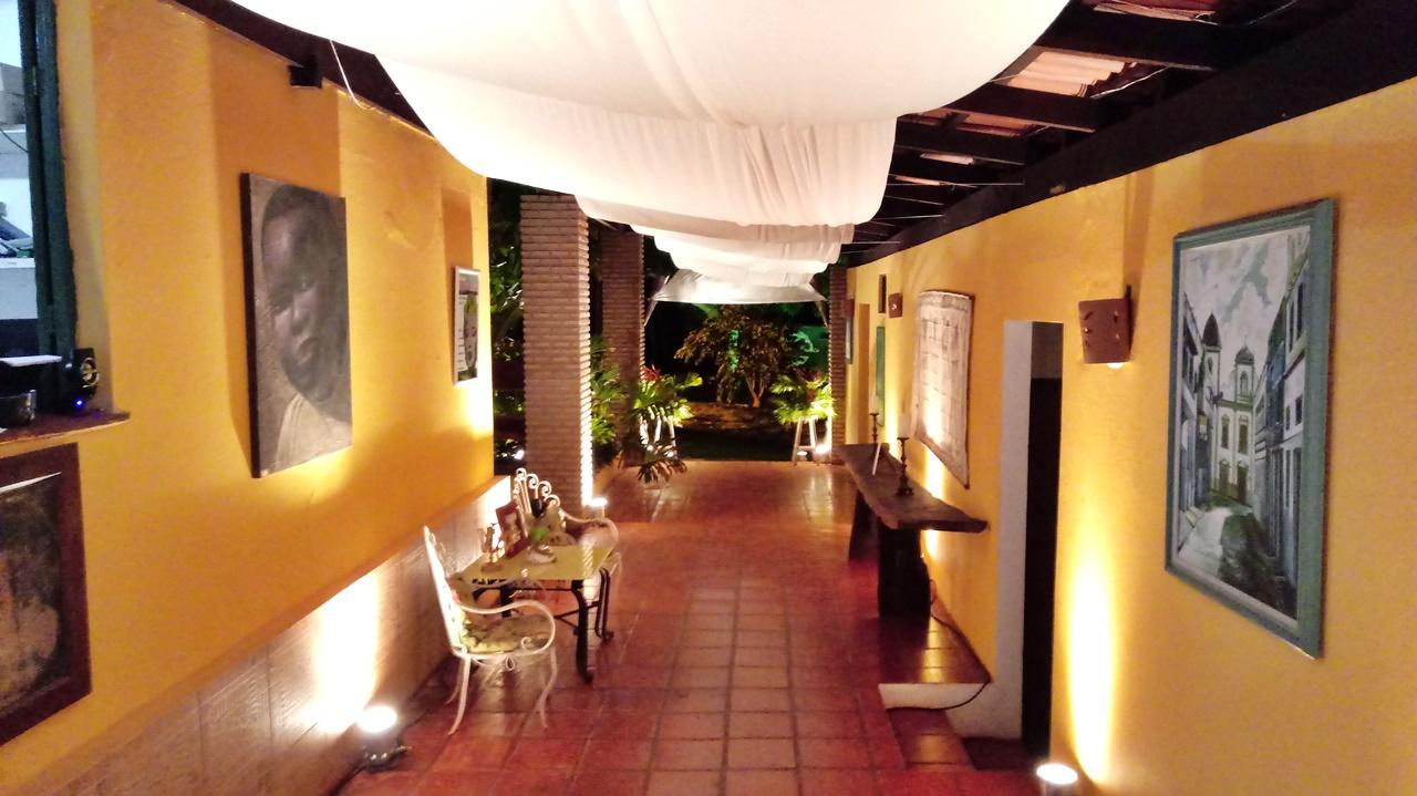Hotel-Fazenda-Agua-da-Prata24