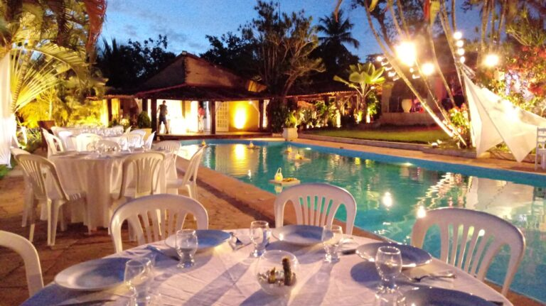 Hotel-Fazenda-Agua-da-Prata25
