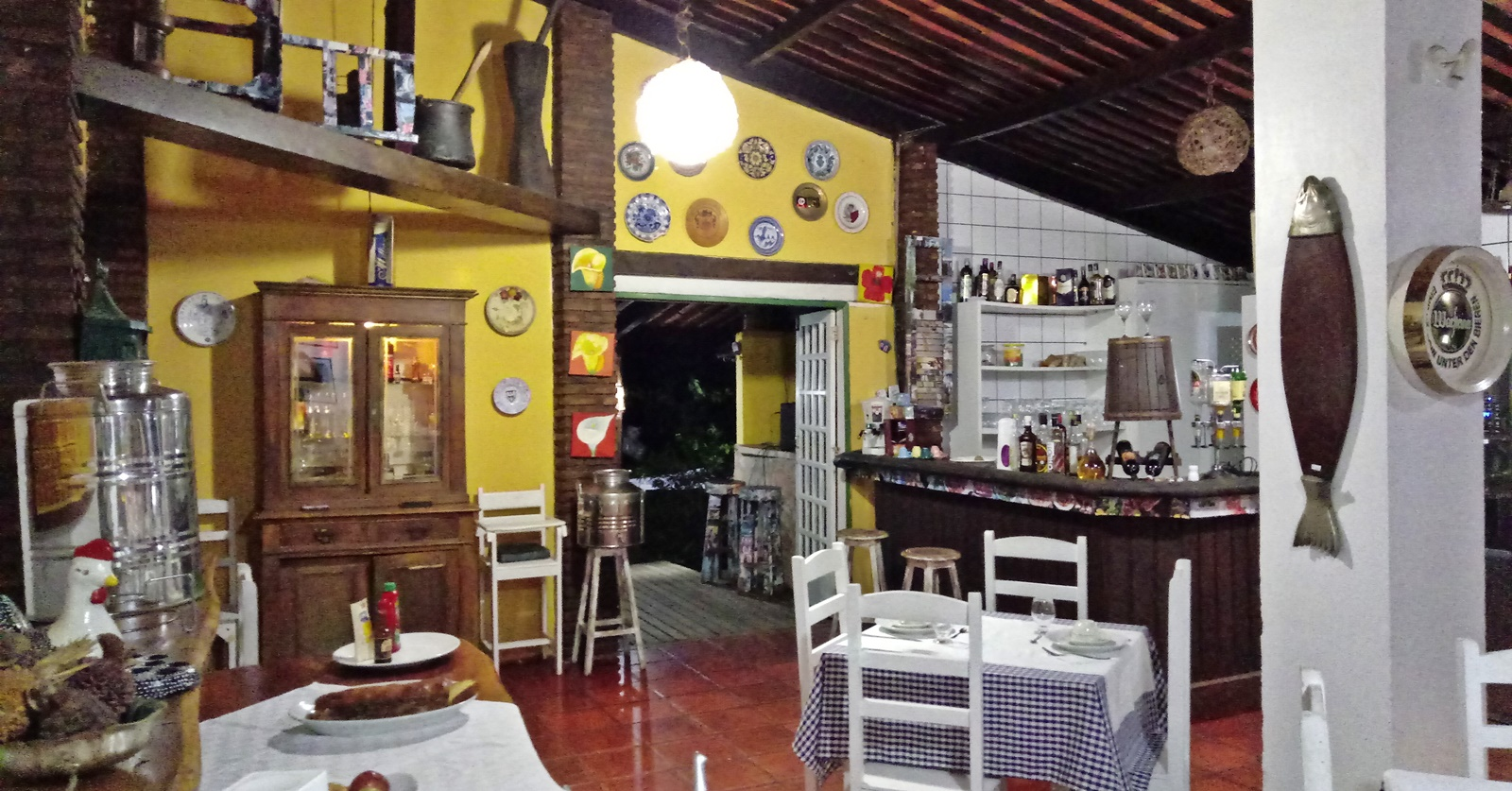 Restaurante-agura-da-prata
