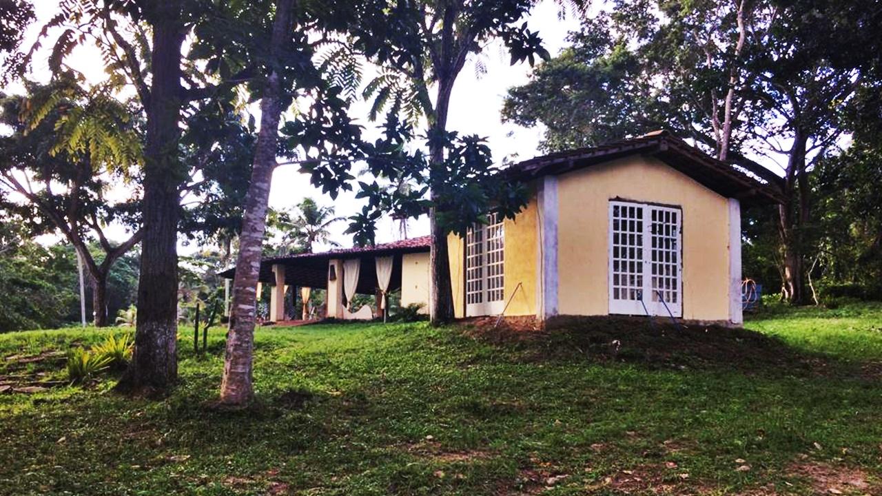 hotel-fazenda-praia-do-forte2