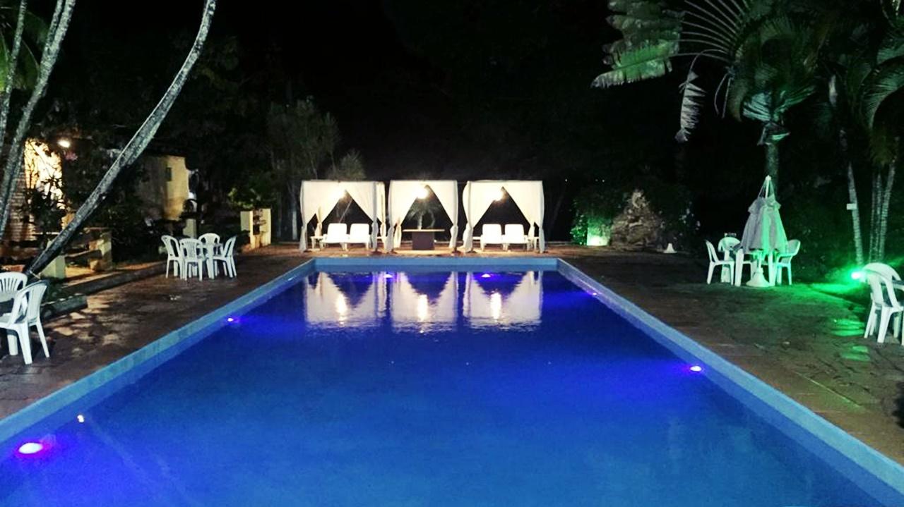 hotel-fazenda-agua-da-prata-pisc